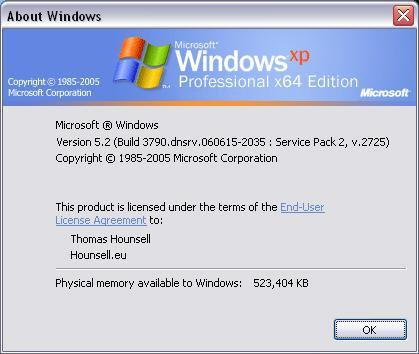 Download windows server 2003 r2 trial iso backbeat 1994 download