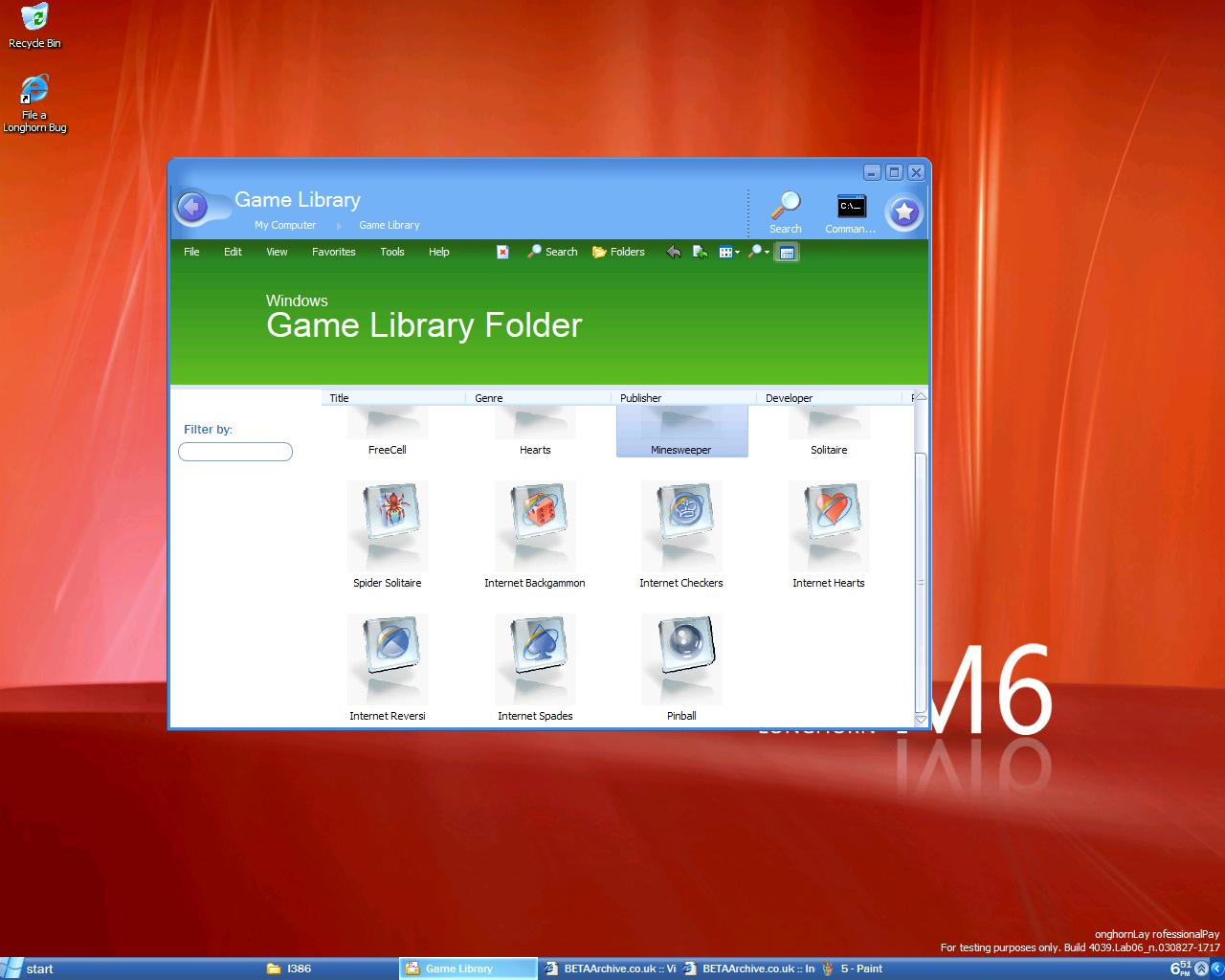 Download windows 7 ultimate build 7600 activator torrent 32 bit. Your crac