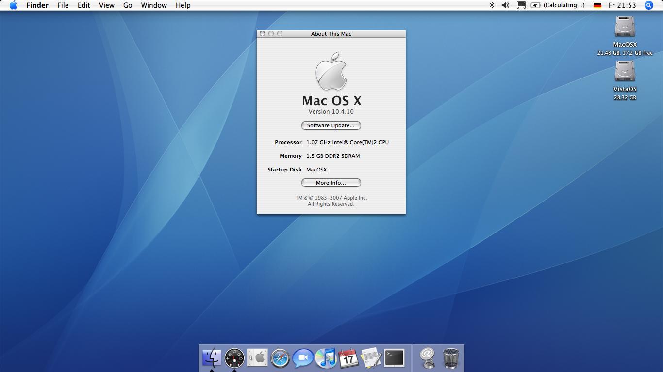 Volumeregelaar Windows Xp Downloaden