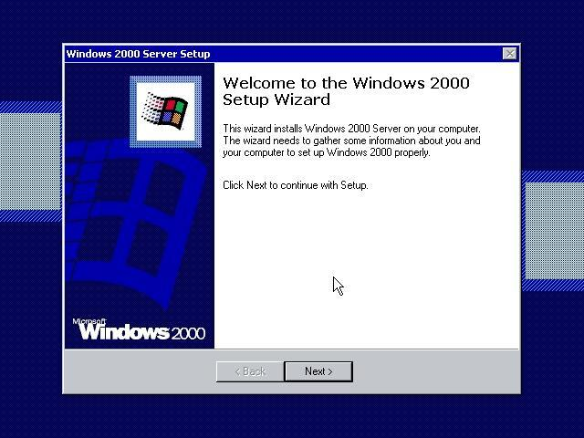 Windows 2000 Server Sp2 Iso Download - coinstrongwind