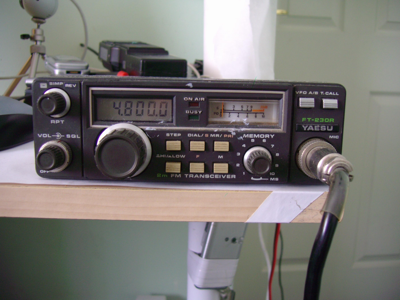 View Topic Amateur Radio Betaarchive