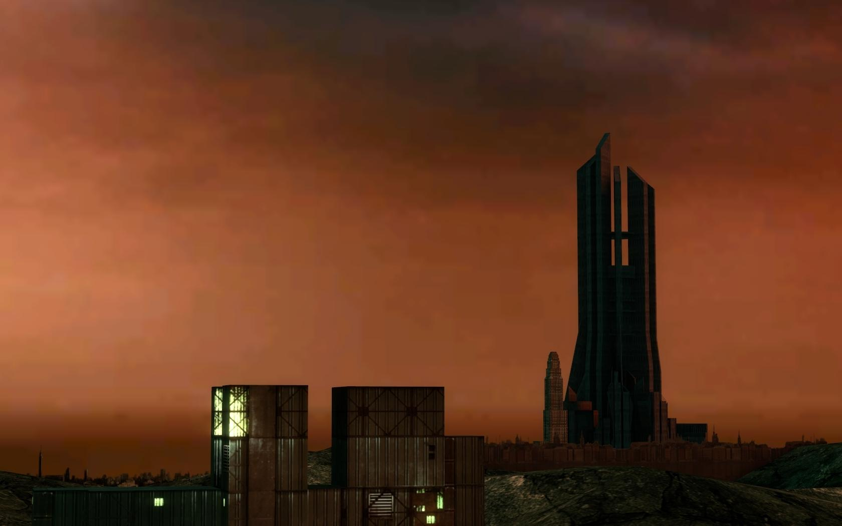 View Topic Air Exchange Mod For Half Life 2 I M Not Dead