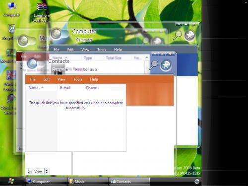 Vmware Svga 2 Driver Download - programbud
