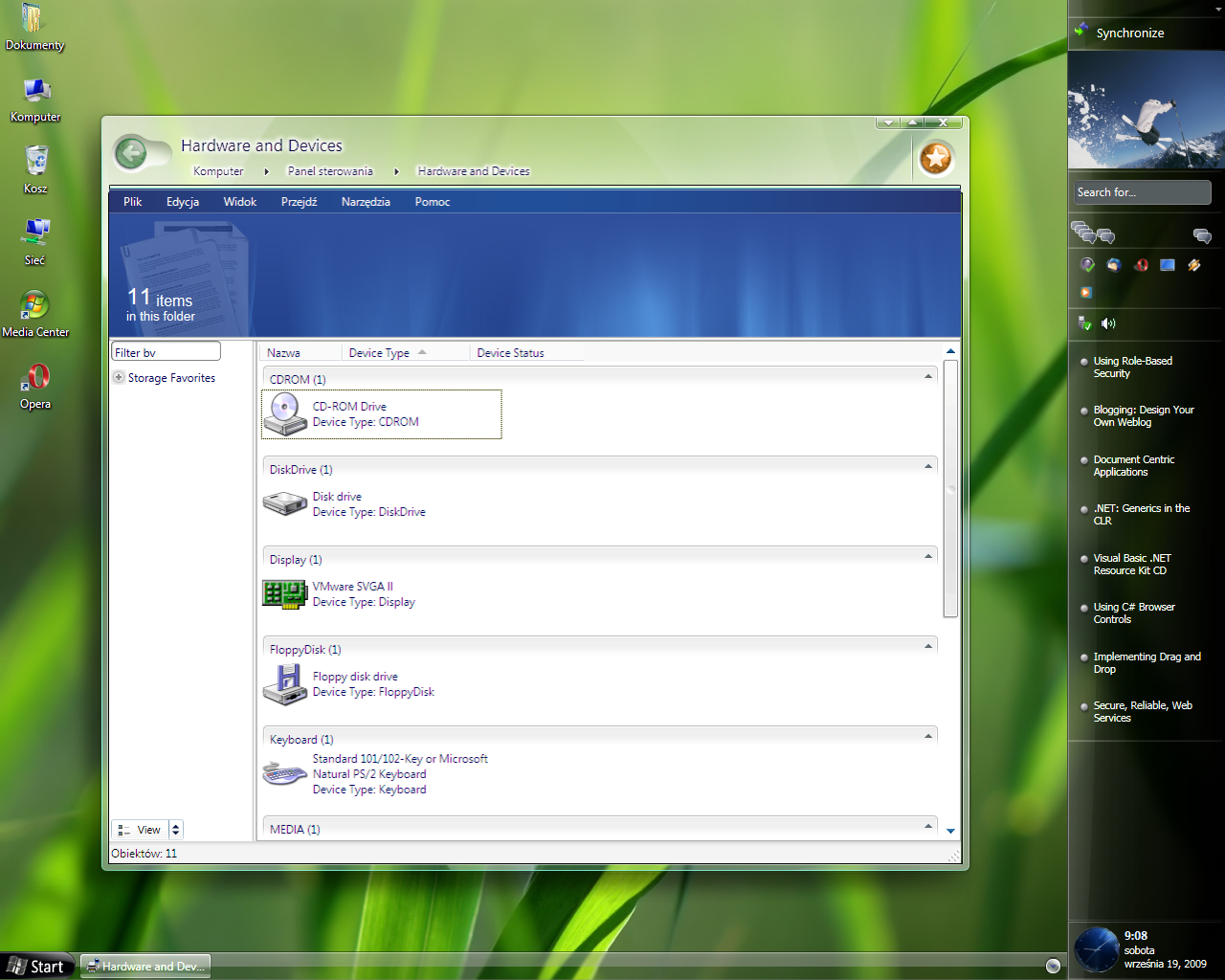 View Topic Longhorn Screenshot Competition Betaarchive