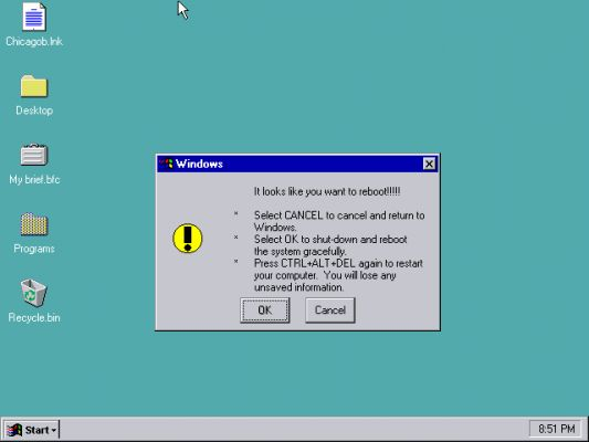 Vmware Dos Cd Driver
