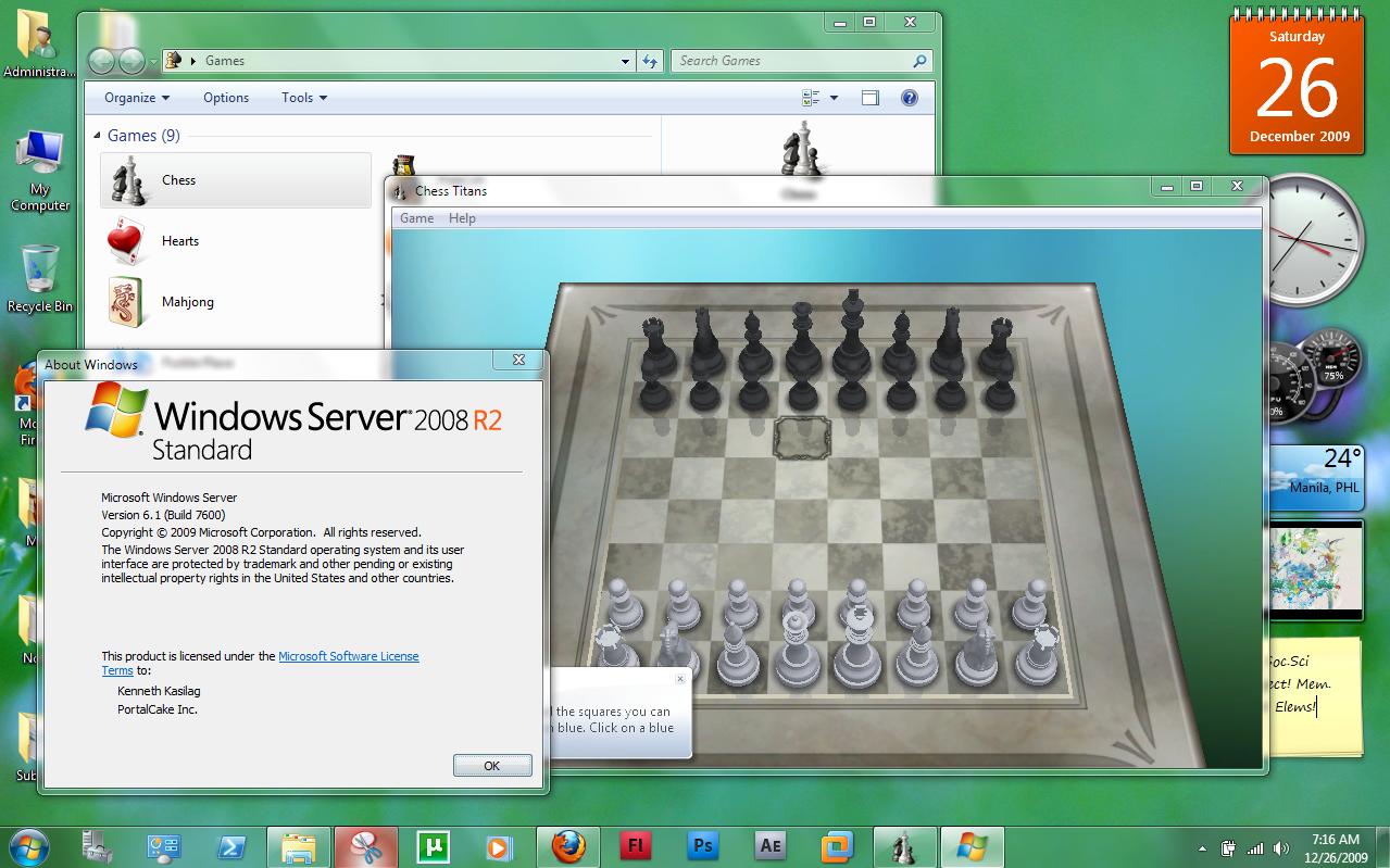 Match making software free download windows 7