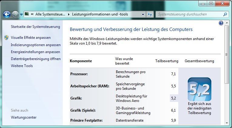 windows 7 alle updates