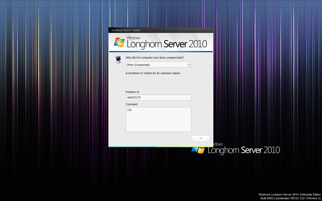 Download windows longhorn 3 server beta 3 -.