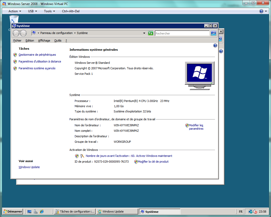 download steuergestaltung und