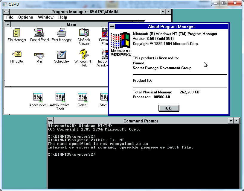 oemcd001 driver free download