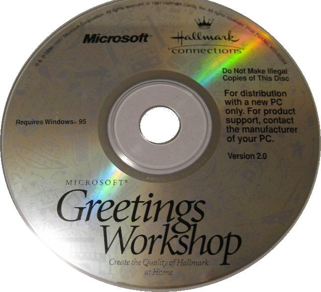 View topic req any and all abandonware versions of greetings image m4hsunfo