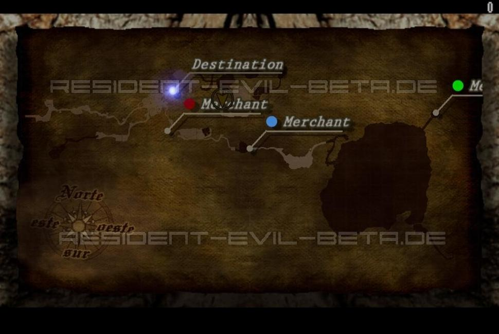 Map Of Usa Test Game%0A http   www betaarchive com imageupload             jpg
