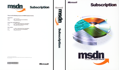 microsoft sdk 7.0a download