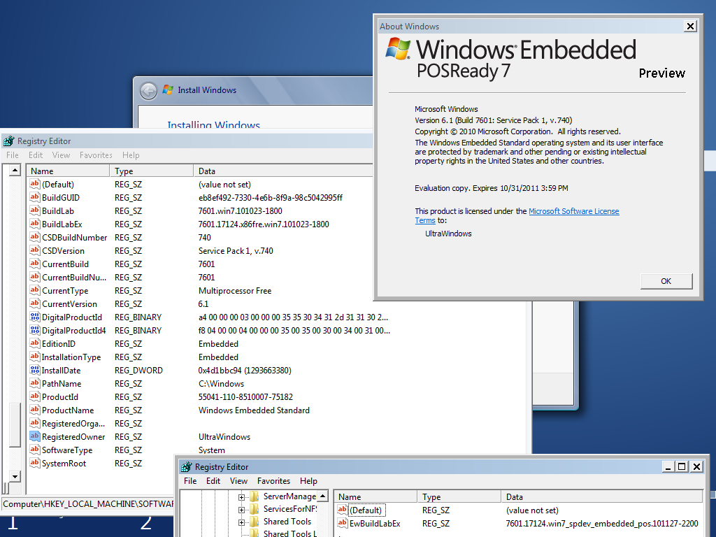View topic windows embedded posready 7 ctp betaarchive for Windows windows