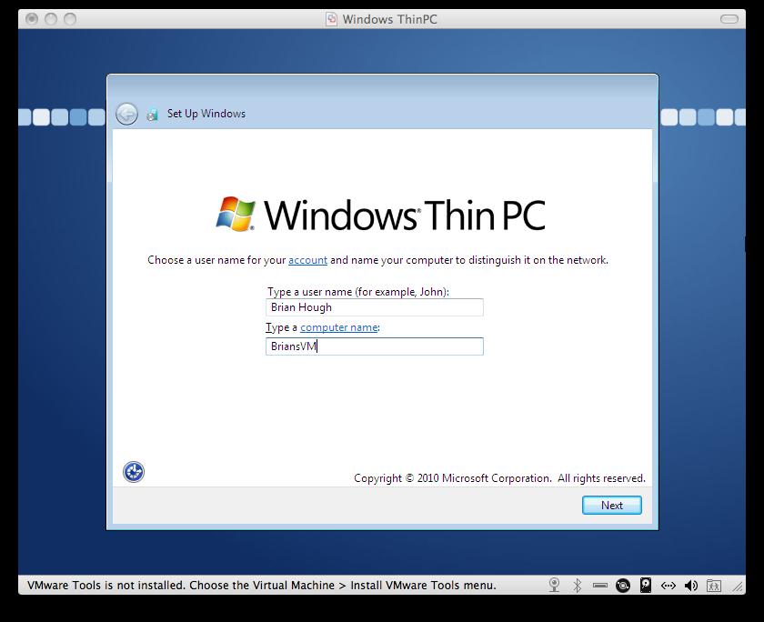 windows 7 thin pc x64 iso