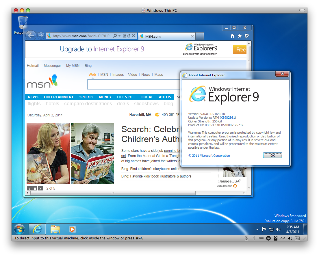 Windows 7 Thin Pc X64 S - casinoeverything's diary