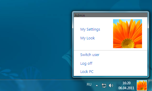 View topic - Turn Your Windows 7 into Windows 8 [Customization