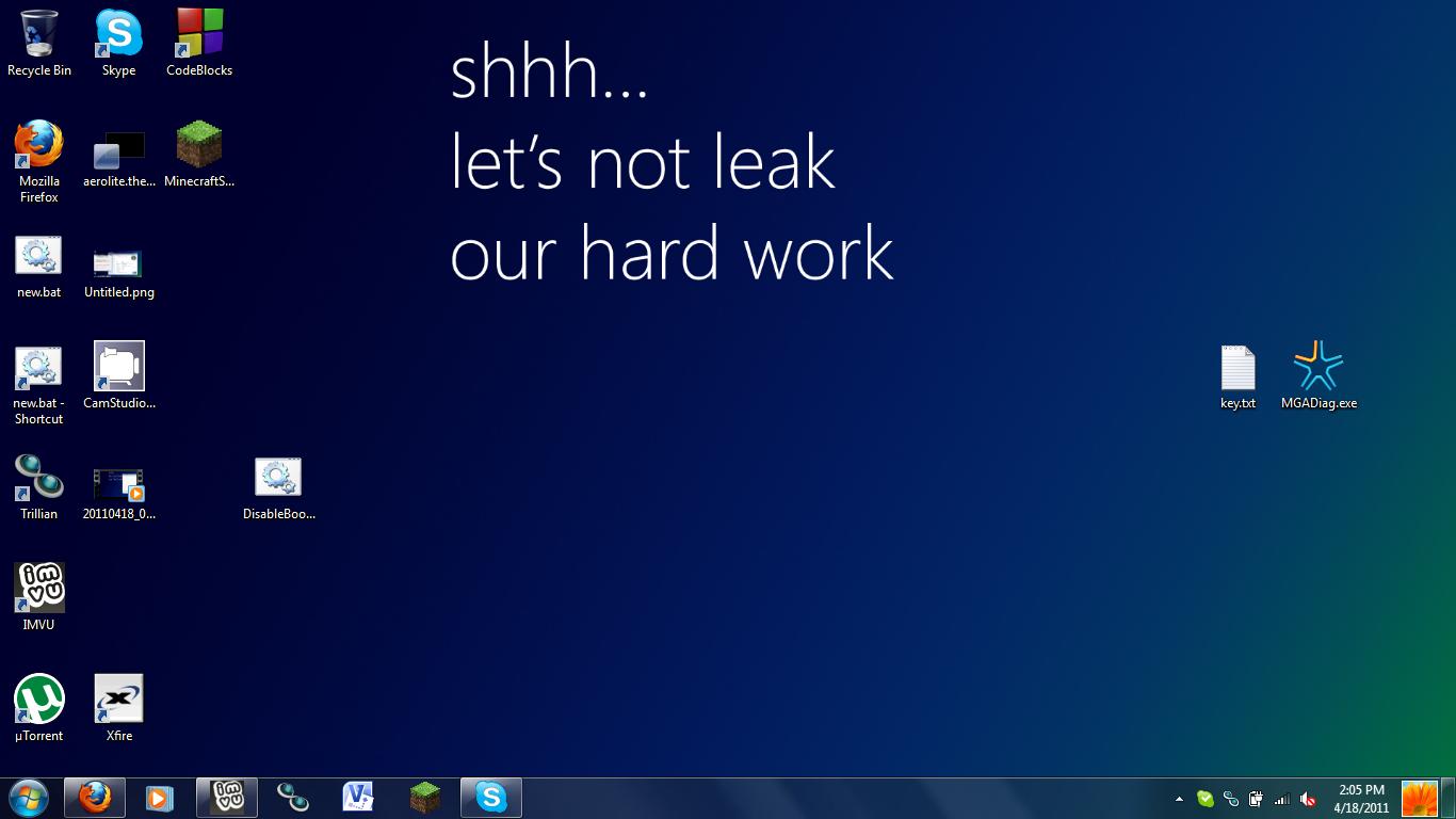 Windows 8 нормальную
