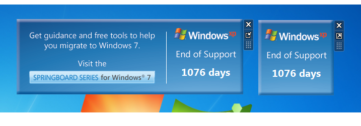 View topic - XP is dying, happy for him - BetaArchive