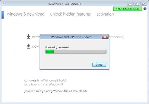 disable immersive ui windows - photo #7