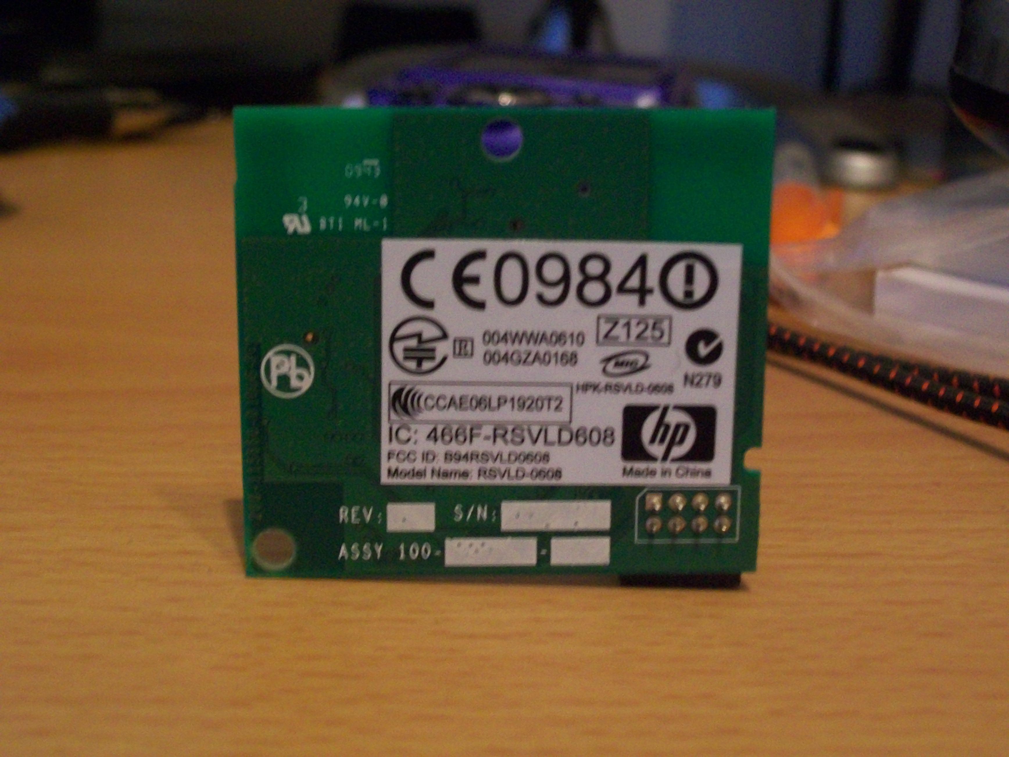 bcm2045 driver windows 7 x64