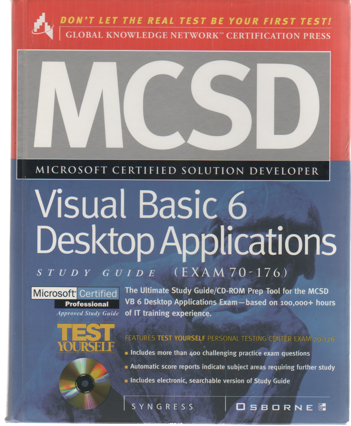 View topic screenshots of microsoft software package scans front cover 1betcityfo Choice Image