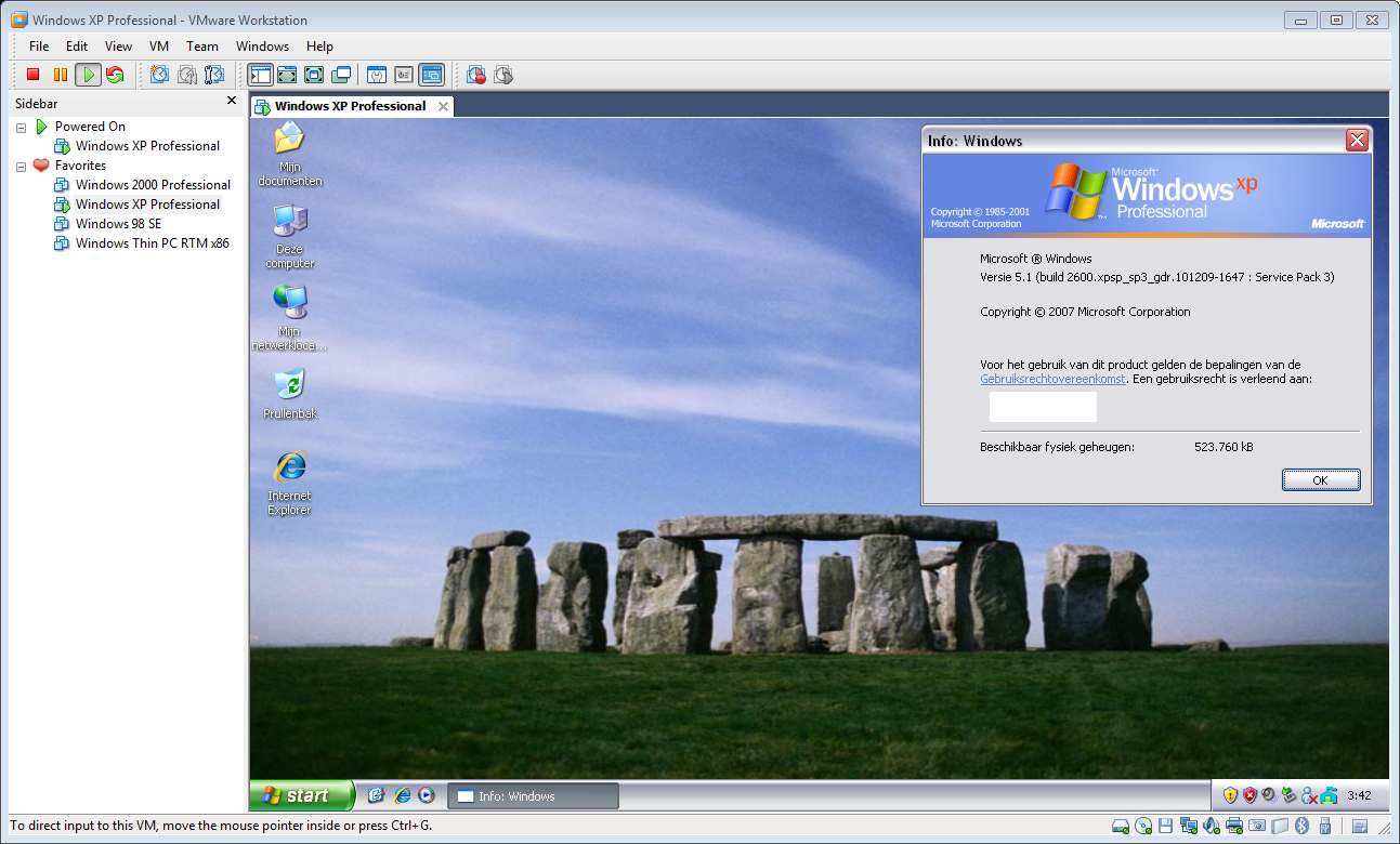 Pics For &gt Stonehenge Wallpaper Windows Xp