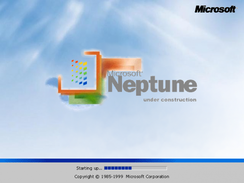 view topic microsoft neptune the more quotneptuneish