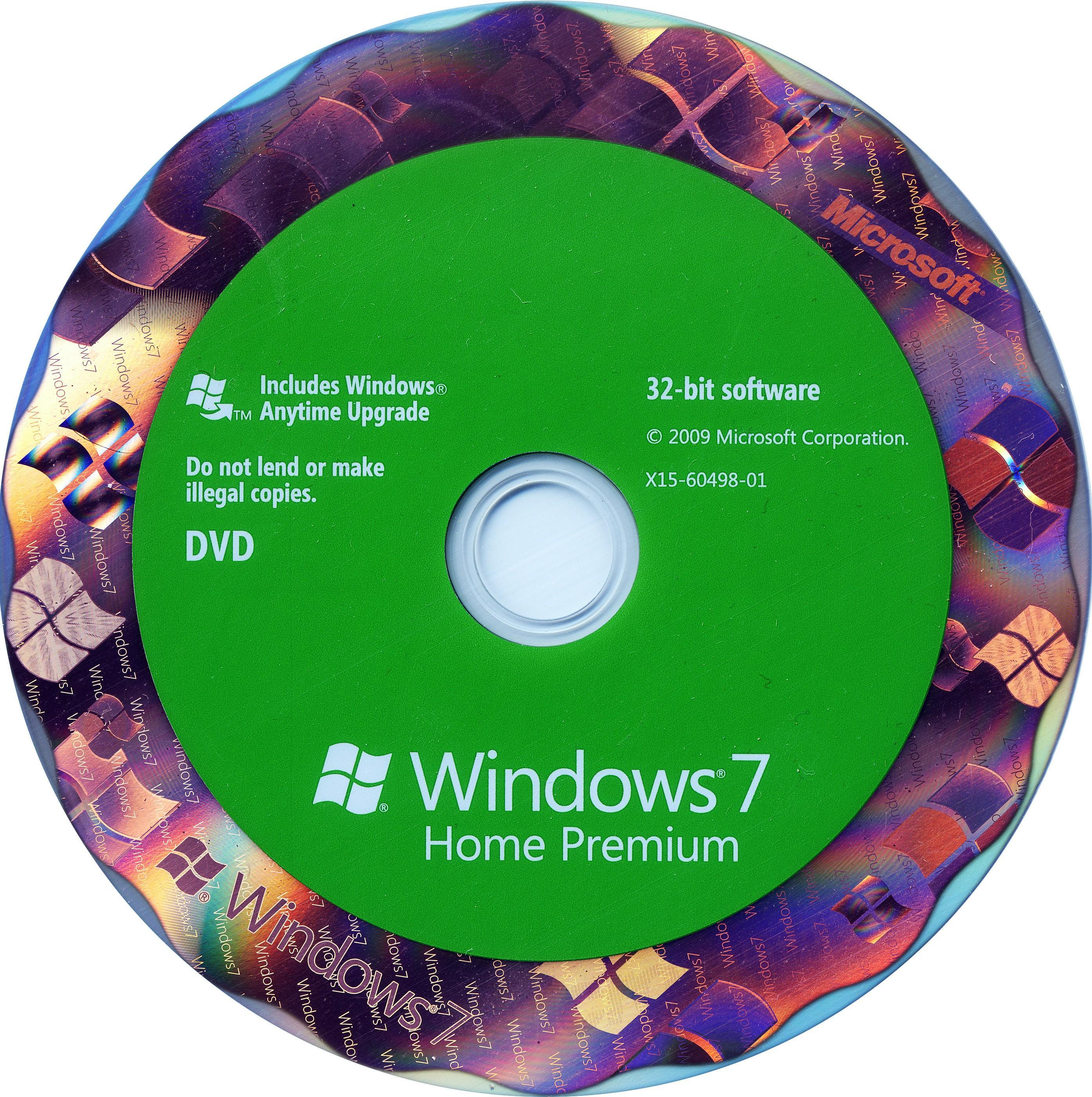 windows 7 64 bit sp1 torrent