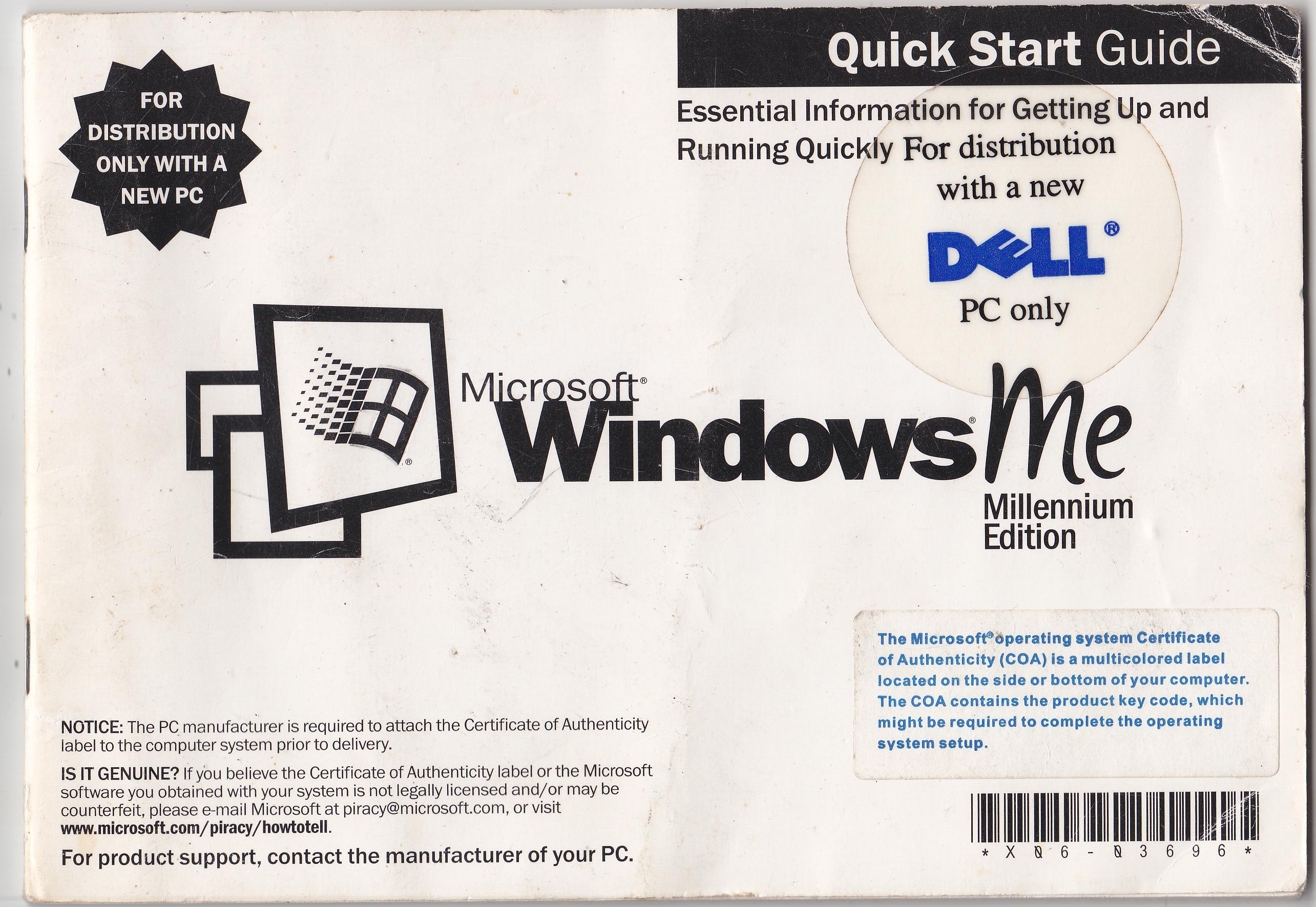 View topic - Screenshots of Microsoft software package scans