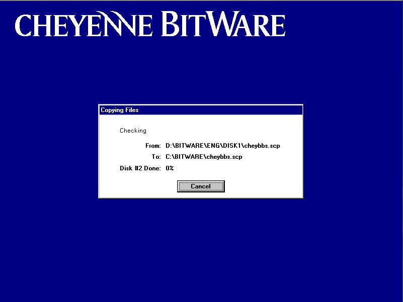 bitware free download