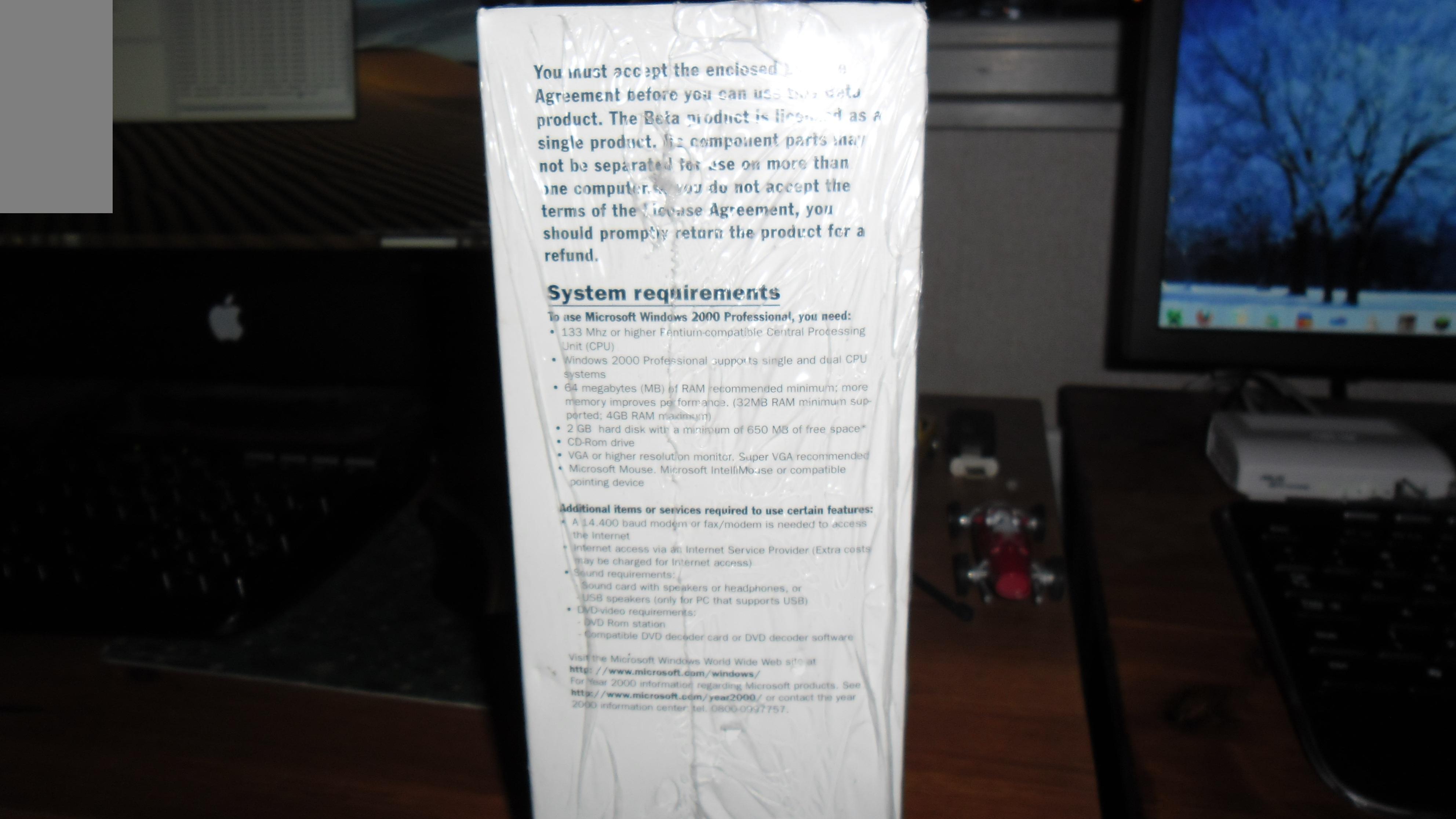 Dell pc optiplex 7020 sff core i5-4570 3. 20ghz 16go disque 2to dvd.