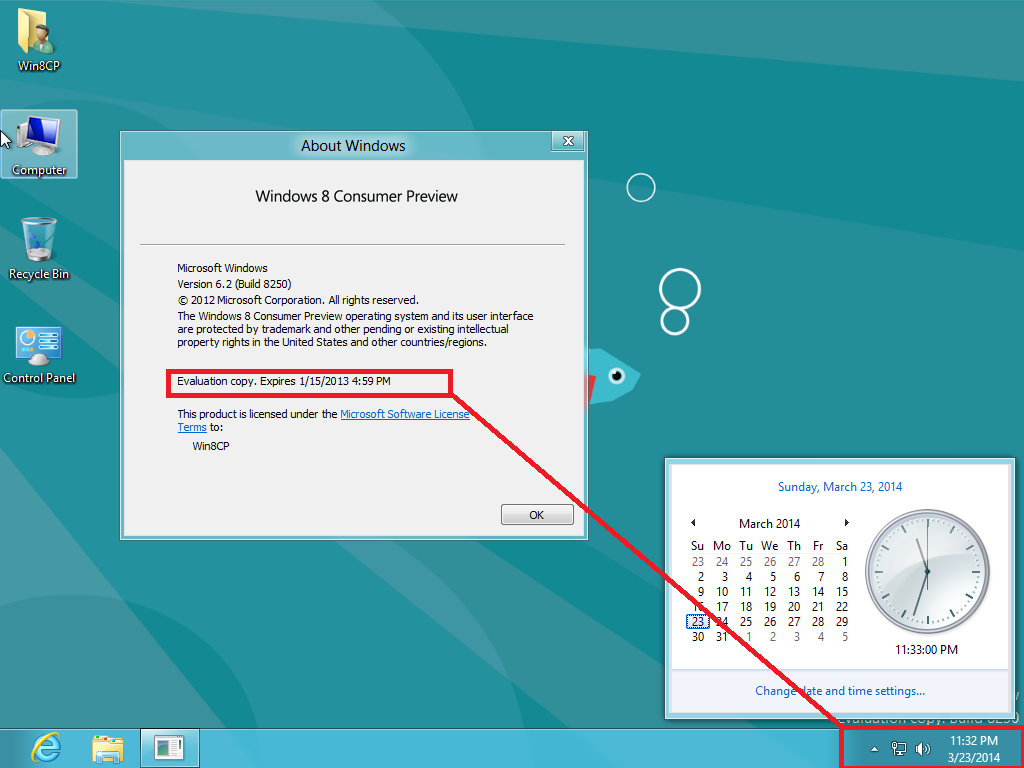 activation key windows 8.1 enterprise build 9600
