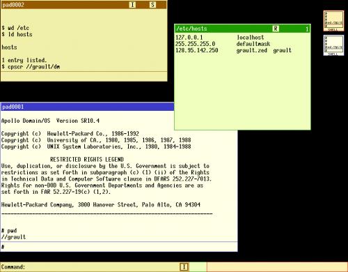 2014-07-01T00:12:41Z ccl-logbot joined #lisp 2014-07-01T00:12:41Z