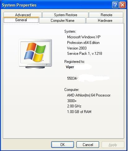 3com Gigabit Lom 3c940 Download Stats