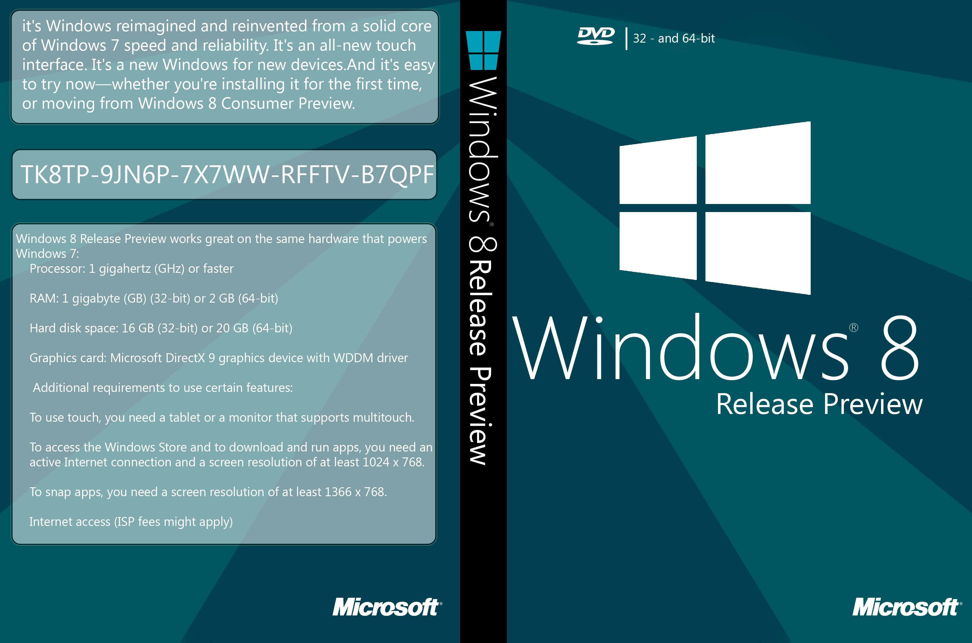 View topic windows beta dvd covers betaarchive for Windows windows
