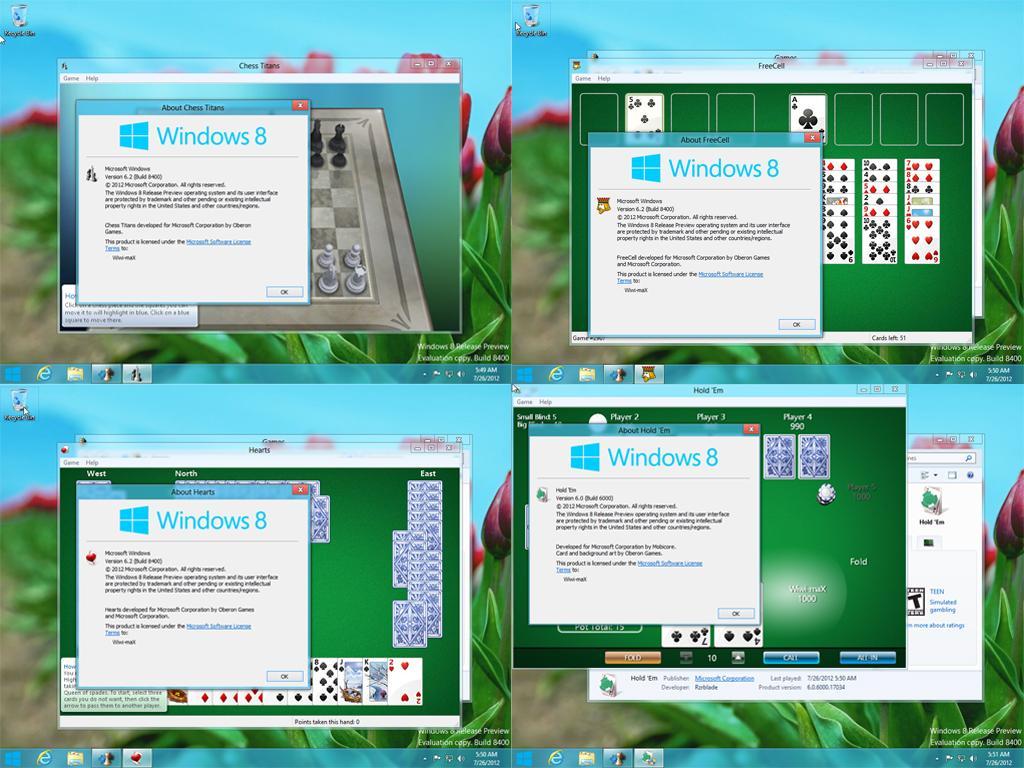 Windows vista build 6001 key generator