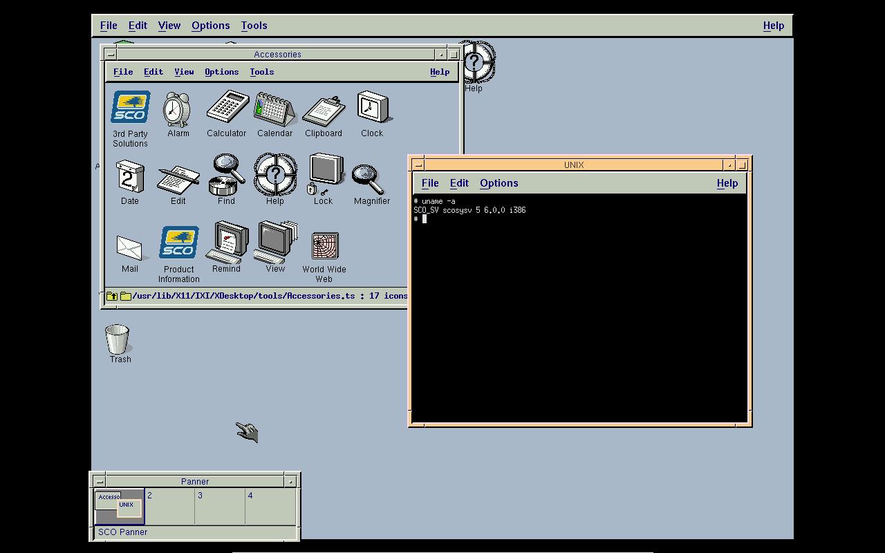 VMware Images - VirtualBox