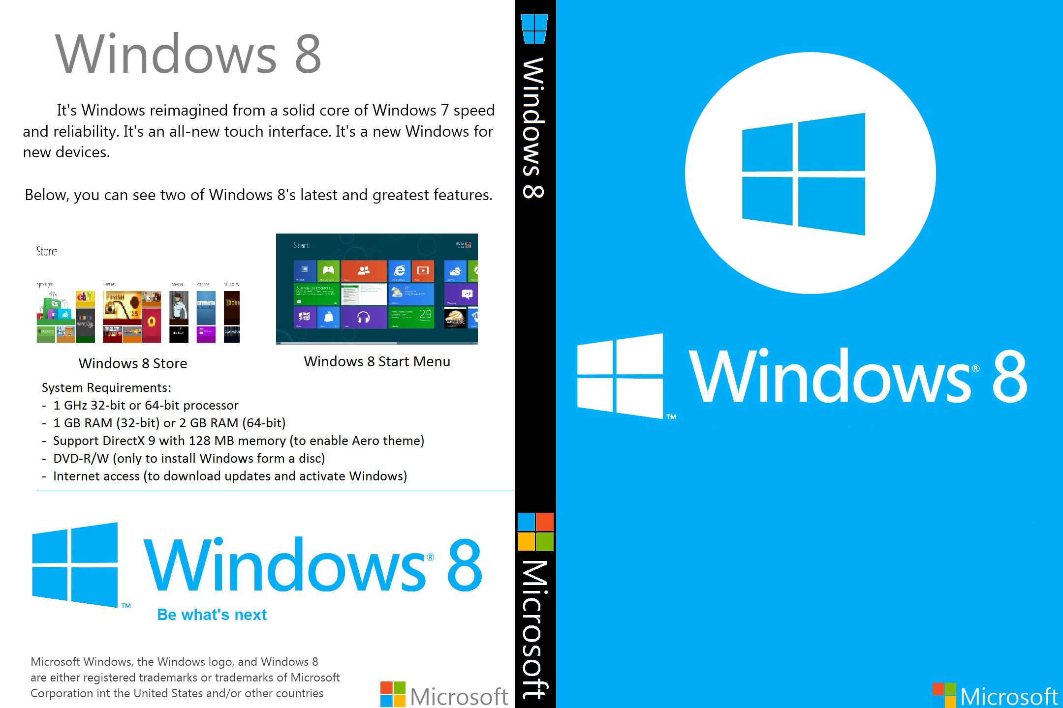 directx windows 10 download kostenlos