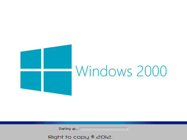 view topic my customized windows 2000 wsp4 betaarchive
