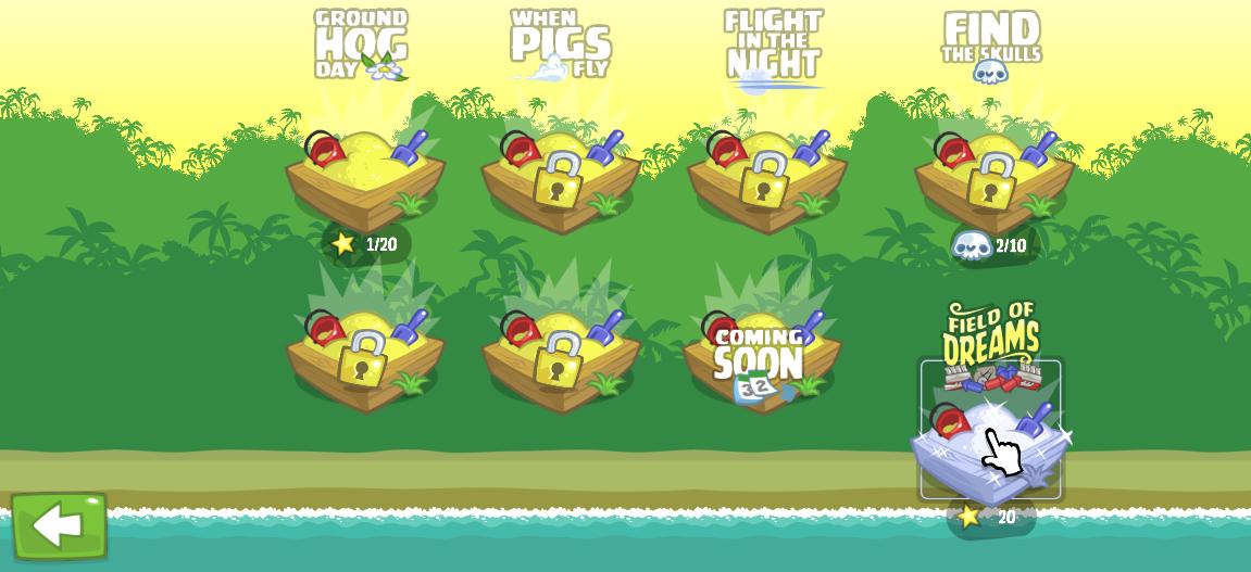 Download games bad piggies apk