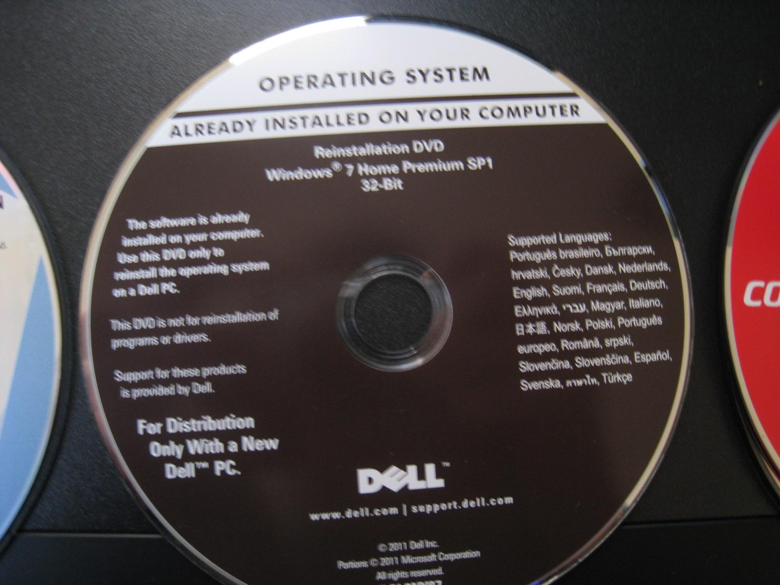 Hp compaq windows 7 ultimate x64 oem iso overview | free pc.