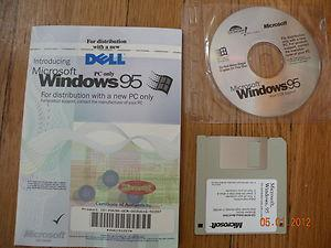 download windows 95 iso bootable