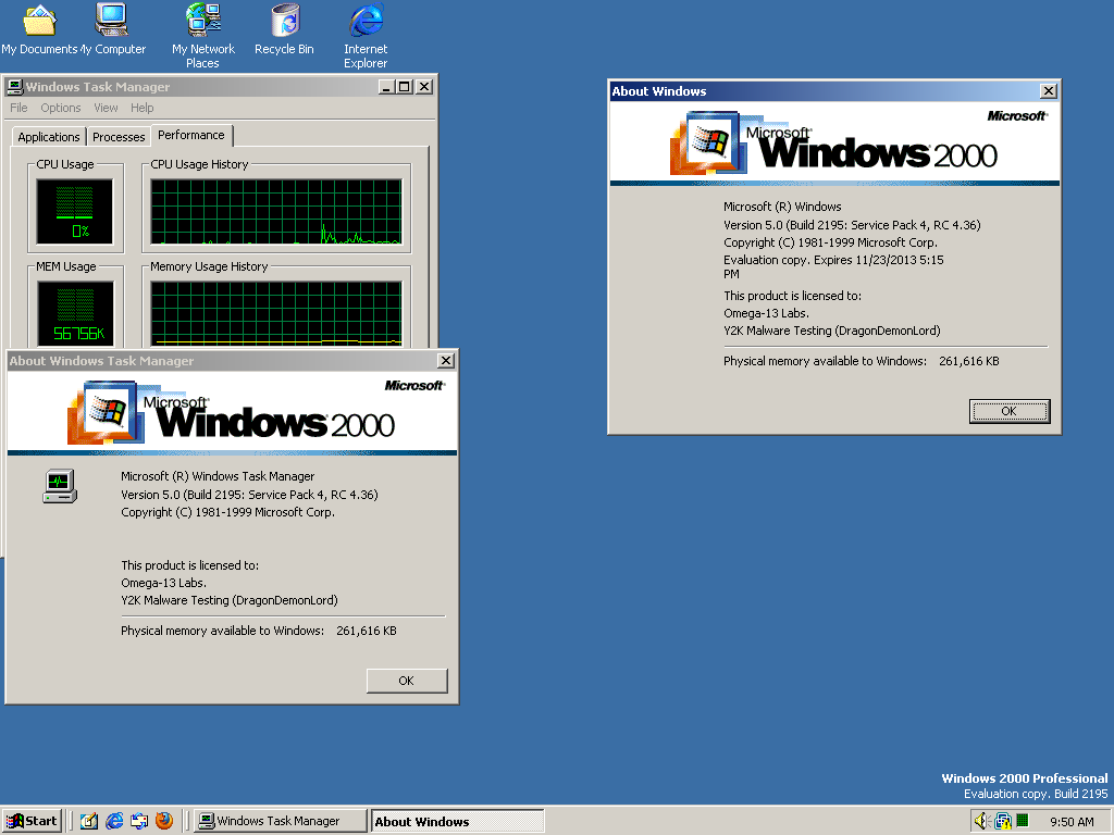 Windows 2000 iso free download direct link final professional.
