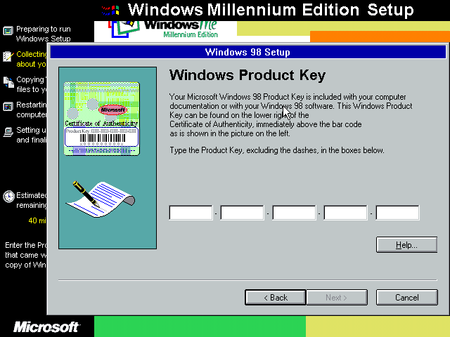 View topic - The attempt to upgrading Windows 3 1 to Windows