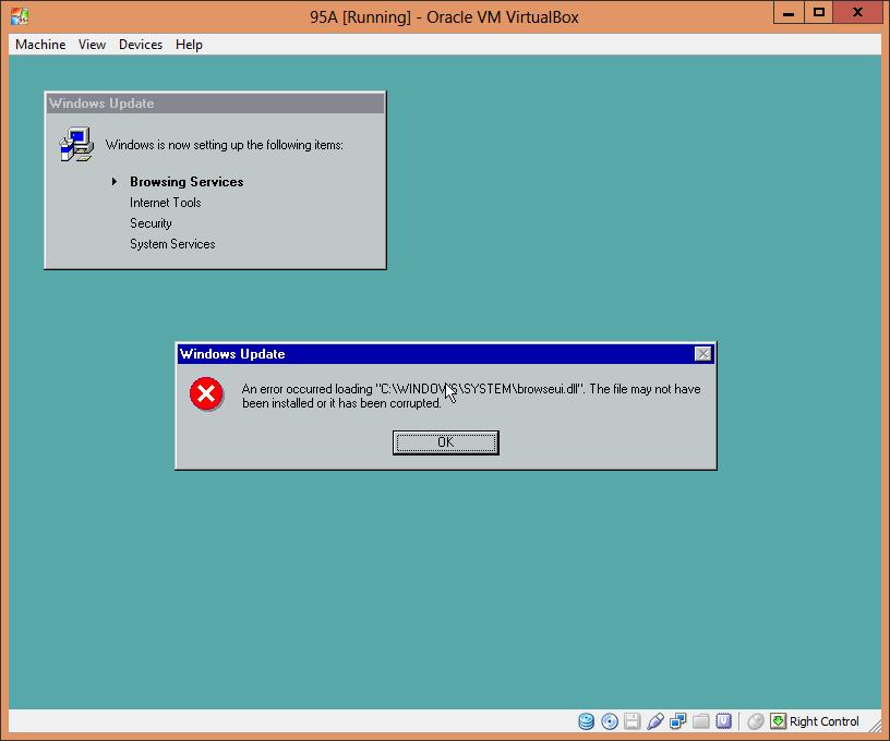 Internet explorer change default download location windows 7.