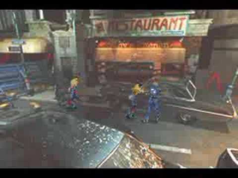 Filtrada la demo de Resident Evil 2 para Game Boy Advance 1372488419.or.7908