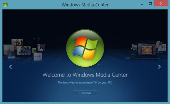 activation key windows 8.1 pro preview build 9431
