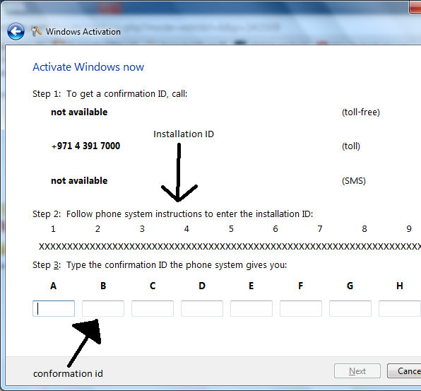 View topic - Add features to Windows 8 1 build 9431