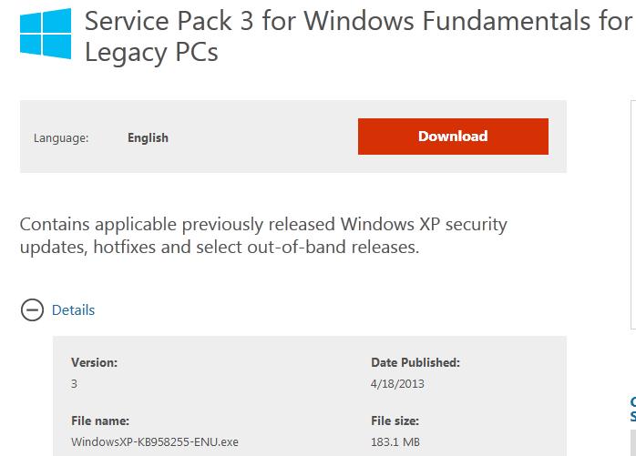 Project 1 fundamentals of using microsoft windows xp windows xp.